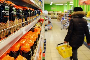 От чего будет зависеть рост цен в Украине: объяснение НБУ