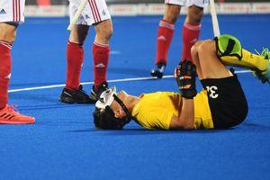 Болевые точки спорта: что травмируется чаще всего в различных видах