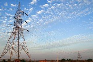 Как разбогатеть на реформе рынка электроэнергии