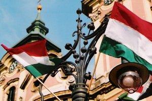 США предупредили Венгрию, чем для нее чревата неудача Украины