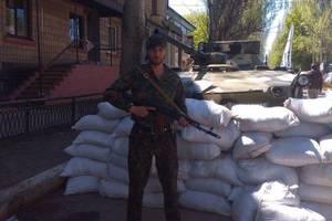 """В """"бригаде-200"""" пополнение: офицер ВСУ показал фото уничтоженных боевиков"""
