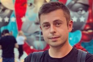 Виталий Школьный рассказал о своем недавнем путешествии и новогодних планах