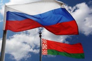 Россия и Беларусь отложили соглашение о взаимном признании виз