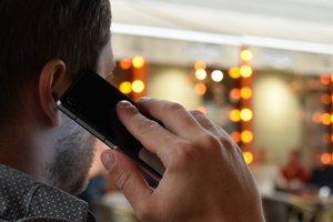 Телефонное мошенничество: как у украинцев вымогают деньги и что с этим делать