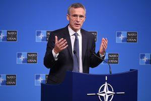 Россия своим поведением укрепляет НАТО – СМИ
