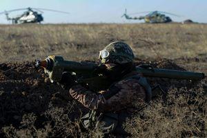 Россия не решится пойти в наступление с Крыма: эксперт назвал главные причины