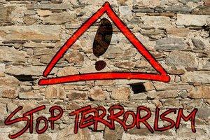 США и Россия проведут новую встречу по борьбе с терроризмом