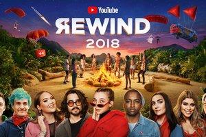 На YouTube появилось самое отвратительное видео интернета