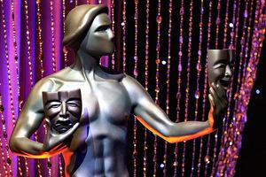 Названы номинанты на премию SAG Awards 2019