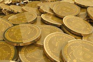 Названо лучшее время для покупки Bitcoin