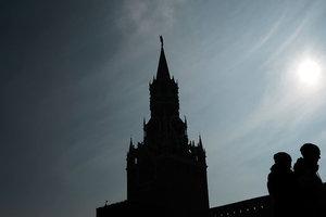 Россия готовится к мировой войне, которую может начать в ближайшие шесть лет - СНБО