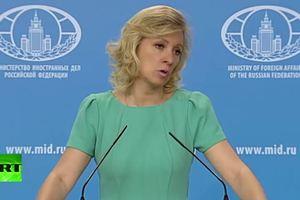 Россия может готовить химическую атаку: о новой опасности на Донбассе