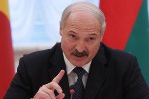 Лукашенко раскрыл планы Москвы по присоединению Беларуси