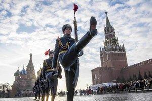 Угроза третьей мировой: эксперт объяснил, почему целью агрессии России является Евросоюз