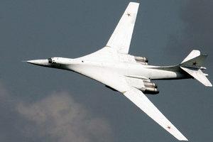 """В России нервно отреагировали на слова посла США о Ту-160 как """"музейных экспонатах"""""""
