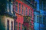 Куда поехать на Рождество 2019. Фото:pixabay