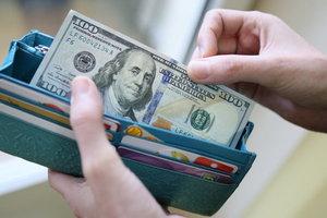 Тарифы, пенсии, курсы валют и цены: что изменилось за неделю