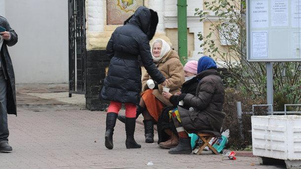 Фото: А. Искрицкая