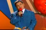 Обид Асомов умер на 56 году жизни. Фото: скриншот