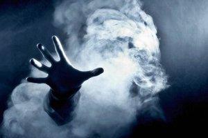 Во Львове дети отравились угарным газом