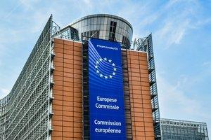 Украина и ЕС определят приоритеты дальнейшего сотрудничества уже 17 декабря - Климпуш-Цинцадзе