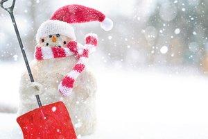 17 декабря: какой сегодня праздник, приметы, что нельзя делать