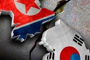 Военные договоренности КНДР и Южной Кореи: появились первые результаты