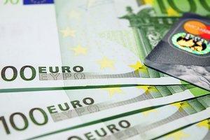 ЕС выделит Украине деньги на реформу профессионально-технического образования