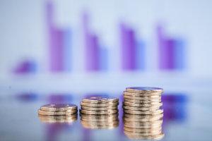 Украинские банки взяли курс на рекордную прибыль