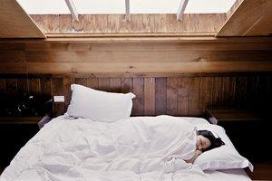 Как легко и быстро просыпаться по утрам: пять эффективных способов