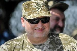 """""""Бред седого мерина"""": Турчинов резко ответил на слова Лаврова по Украине"""