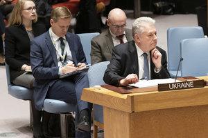 """Ельченко объяснил, почему """"крымскую"""" резолюцию принимали двумя третями голосов"""