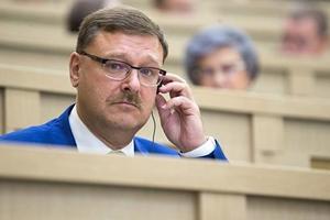 Бесполезное решение: появилась реакция России на резолюцию ГА ООН по Крыму