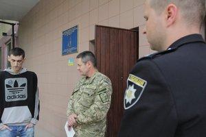 В Украине хотят переименовать военкоматы: Рада одобрила законопроект