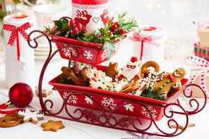 Лайфхак: как сделать необычные сладкие подарки своими руками