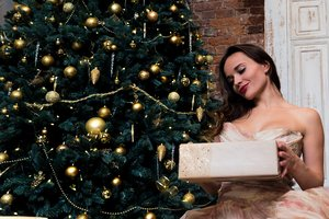 Сколько украинцам придется потратить на Новый год и Рождество
