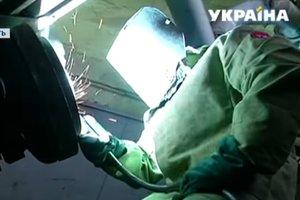 Дома лучше: среди украинцев популярностью пользуются рабочие специальности
