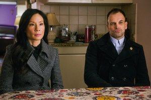 Популярный детективный сериал закрывают после 7 сезона