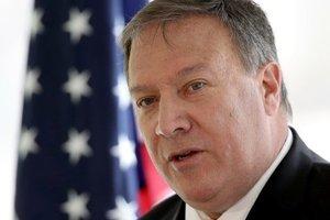 Госсекретарь США созвонился с главой УПЦ Епифанием: стали известны детали разговора
