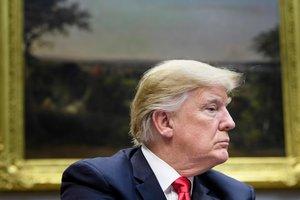 Небоскреб Трампа в Москве: стали известны подробности сорвавшейся сделки