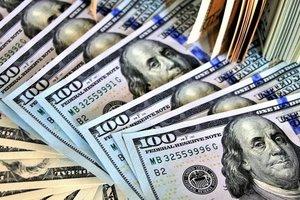 Новый транш МВФ: что будет с долларом и экономикой Украины в 2019 году