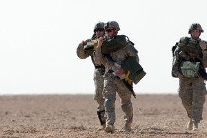 США выводят войска из Сирии: Трамп сделал двузначное заявление