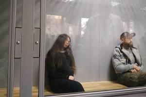 Кровавое ДТП в центре Харькова: суд продлил арест Зайцевой и Дронову