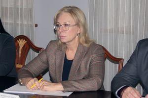 Советник Путина занялся проверкой здоровья украинских политзаключенных