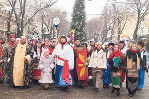 Святвечер vs сочельник: в чем заключается разница между православным и католическим Рождеством
