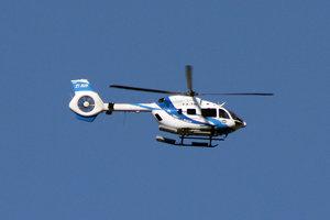 Первые вертолеты Airbus уже вылетели в Украину: Аваков показал видео