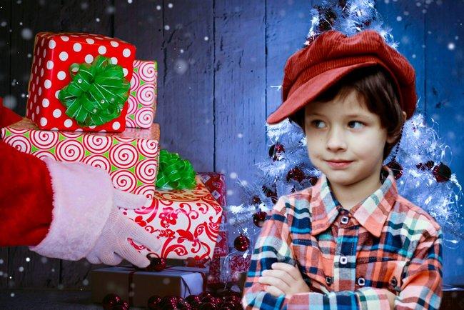 """Карнавал. Чтобы ребенок надел костюм с удовольствием, """"включите"""" его магическое мышление. Фото: pixabay"""