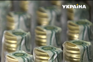 Фальсификат наступает: украинцам на Новый год грозят массовые алкогольные отравления