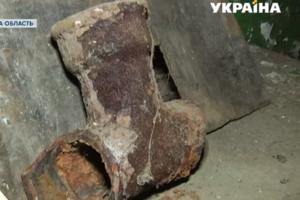 Вырезали трубы на металлолом: в многоэтажке Кривого Рога произошло дерзкое ограбление
