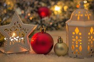 21 декабря: какой сегодня праздник, приметы, что нельзя делать